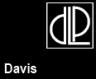 Davis-logo-color